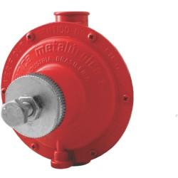 Regulador Industrial Alta Pressão 76511/02 15Kgs/h VM