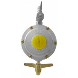 Regulador doméstico 506/01 2Kgs/hora