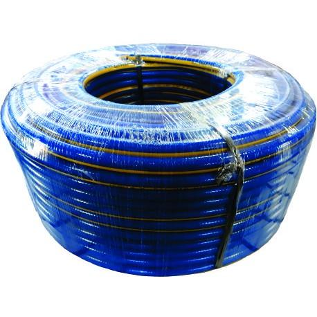 "Mangueira Jardim Vip 1/2"" x 2,5mm Azul"