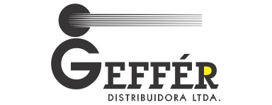 Geffer Distribuidora